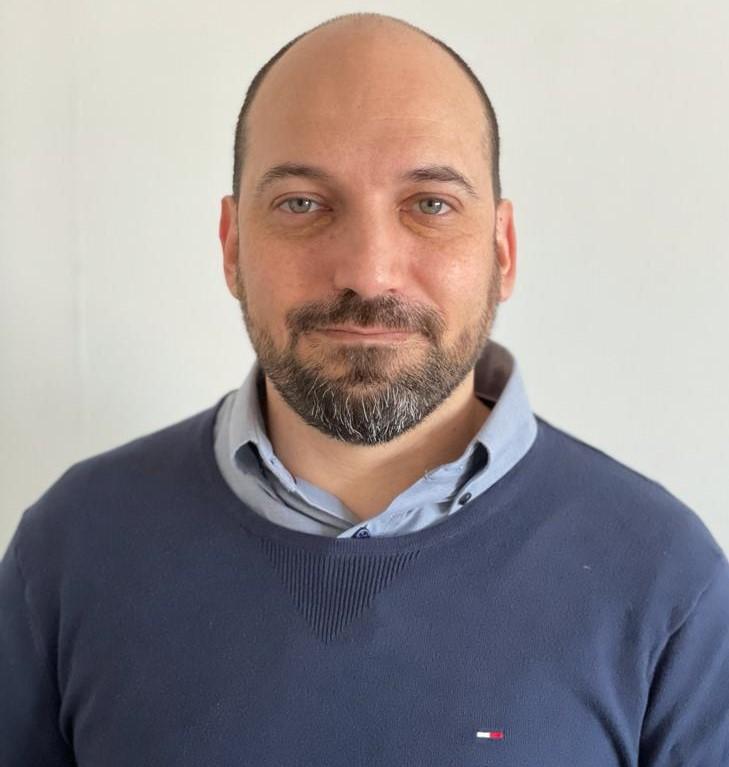 שי לאופולד מנכל המרכז הישראלי לחיסכון