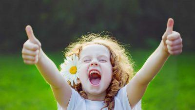 קופת גמל להשקעה לילדים הכי טובה